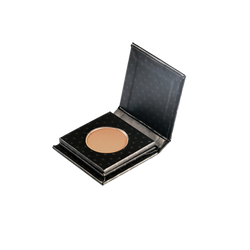 PONI COSMETICS // Brow Powder