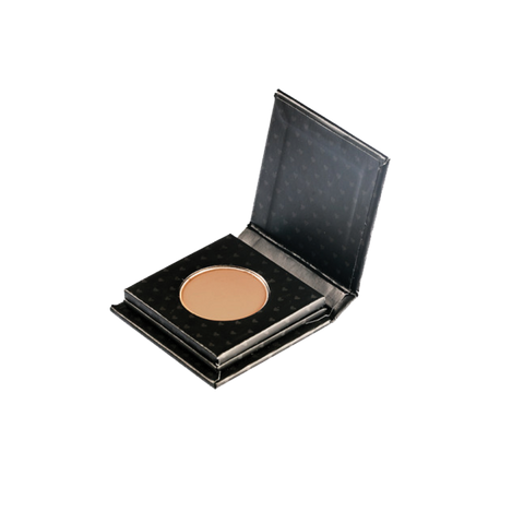 Image of PONI COSMETICS // Brow Powder