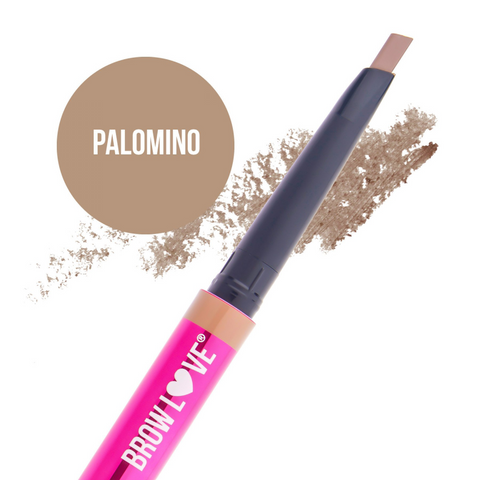 Image of PONI COSMETICS // Brow Love