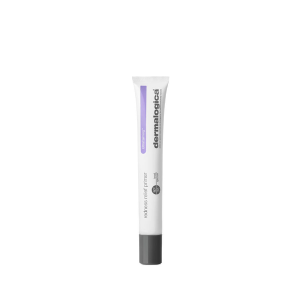 Dermalogica - Redness Relief Primer SPF15