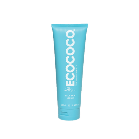 ECO COCO - SELF TAN