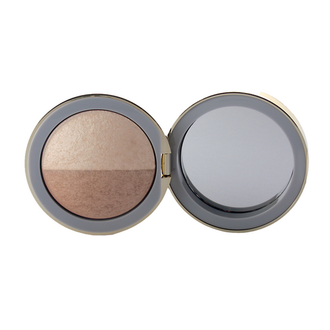 Image of VELVET CONCEPTS - ABRACADABRA SKIN ILLUMINATING DUO