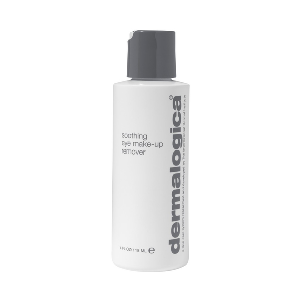 Dermalogica- Soothing Eye-Makeup Remover