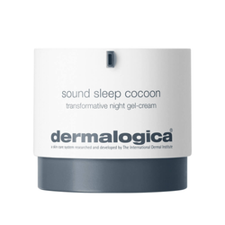 Dermalogica- Sound Sleep Cocoon
