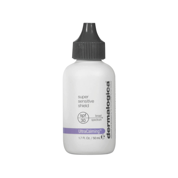 Dermalogica - Super Sensitive Shield SPF30
