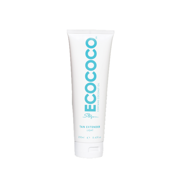 ECO COCO - TAN EXTENDER 250ml