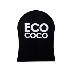ECO COCO - TANNING MIT