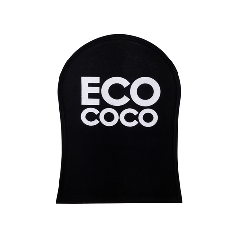 Image of ECO COCO - TANNING MIT