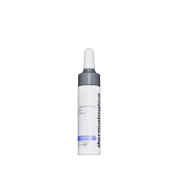 Dermalogica - Ultra Smoothing Eye Serum