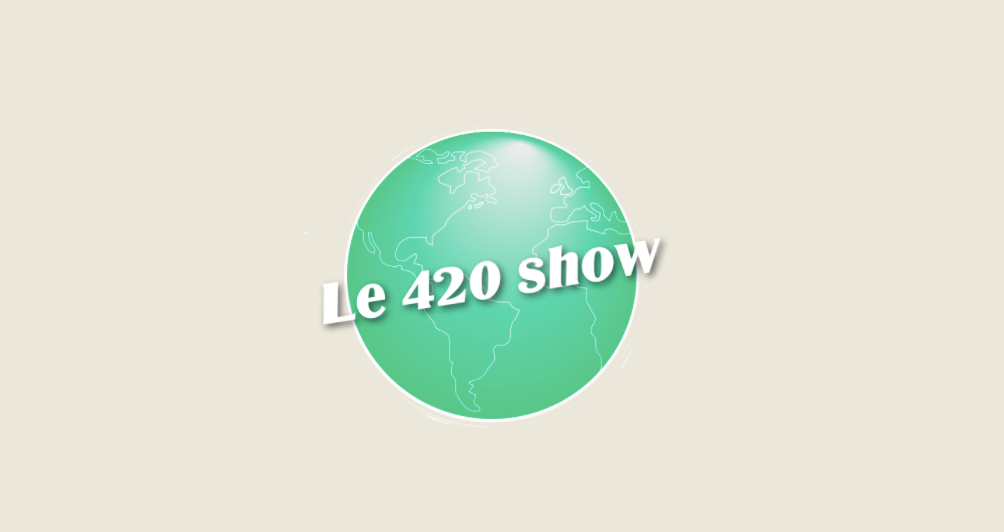 5 things to remember from the 420 Show