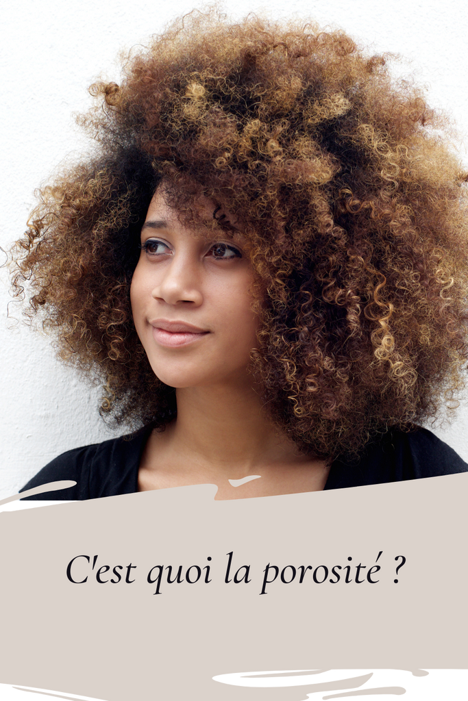 Why is porosity important?