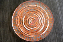 Orgone Energy Plates, Selenite Charging Plates, Plant Keepers, Tower Busters