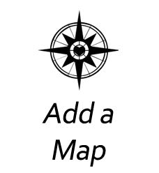 Add a 2nd map Add On