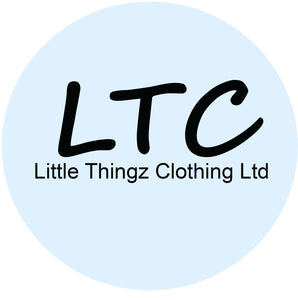 Little Thingz Clothing Ltd.
