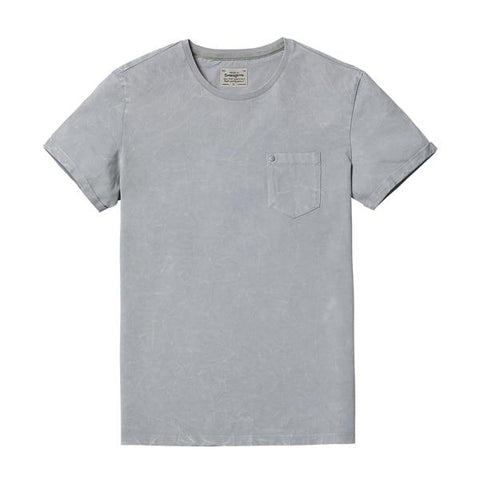 Acid Wash Tee chrynne.com Men's T-shirts 22.99