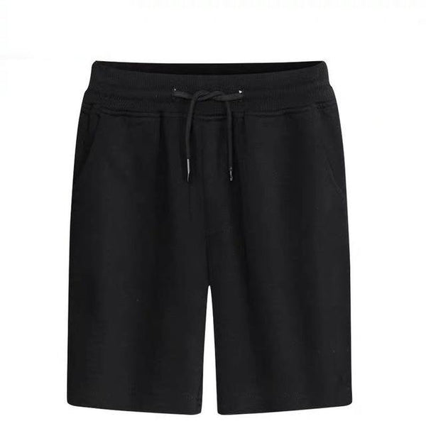 Breathable Shorts chrynne.com Men's Shorts 27.99