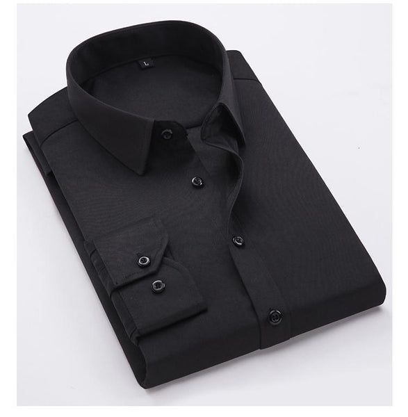 Business Shirts chrynne.com Men's Shirts 15.99