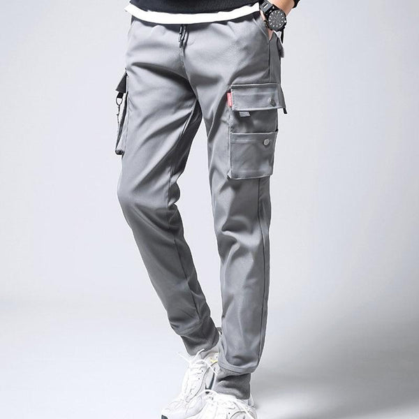 Cargo Pants chrynne.com Men's Pants 39.99