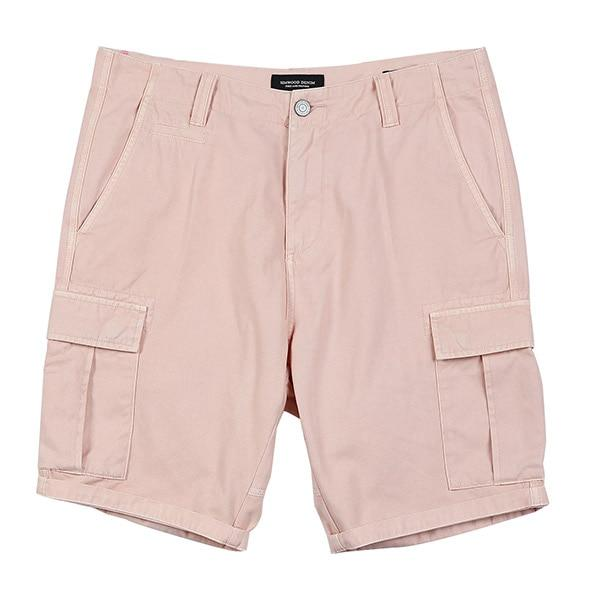 Cargo Shorts chrynne.com Men's Shorts 35.99