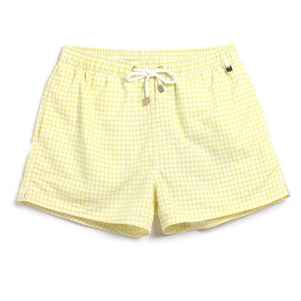 Casual Board Shorts chrynne.com Men's Shorts 41.99