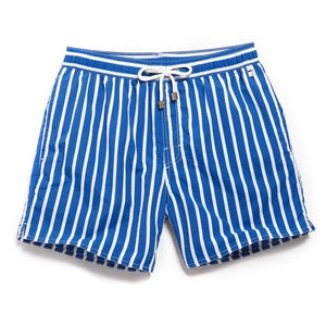 Casual Boardshorts chrynne.com Men's Shorts 41.99