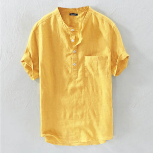 Casual Dress Shirts chrynne.com Men's Shirts 21.99