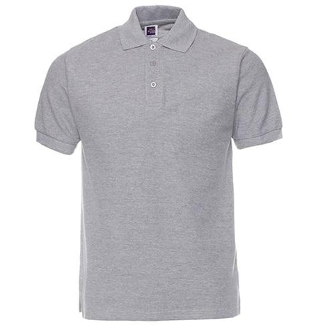 Casual Polo Shirt chrynne.com Men's T-shirts 19.99