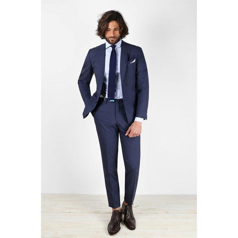Classic Tuxedo chrynne.com Men's Suits 130.99