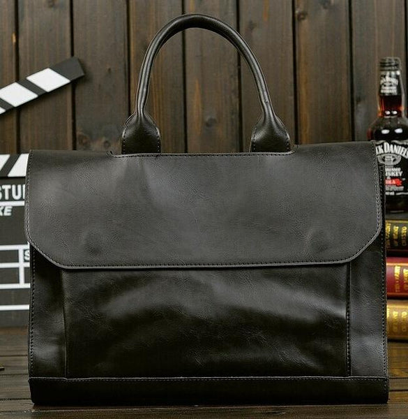 Laptop Briefcase chrynne.com Men's Bags 58.99