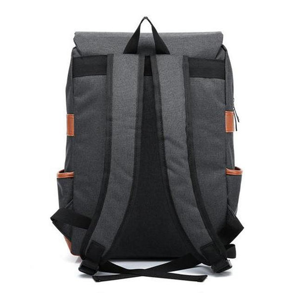 Large Capacity Computer Bag chrynne.com Unisex Bags 30.99