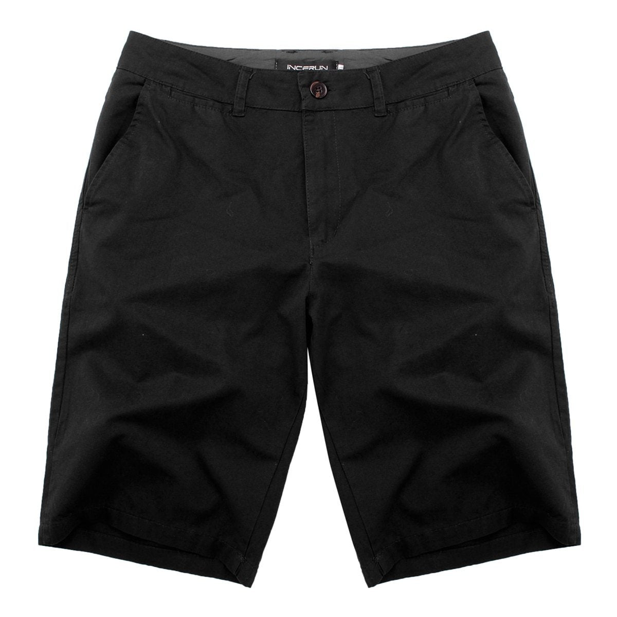 Linen Shorts chrynne.com Men's Shorts 21.99