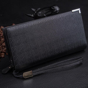 Long Wallet chrynne.com Men's Bags 26.95