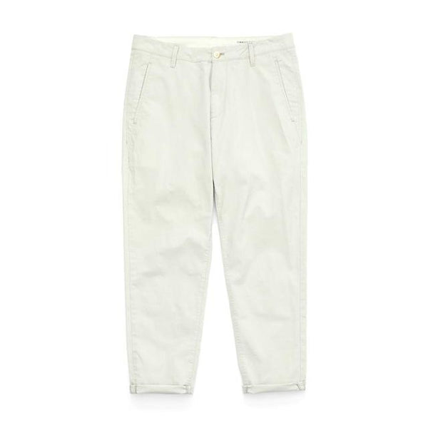 Loose Tapered Pants chrynne.com Men's Pants 34.99
