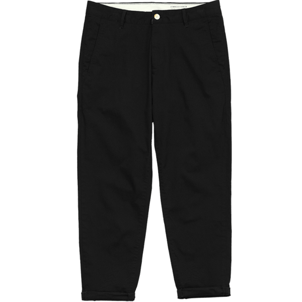 Loose Tapered Pants chrynne.com Men's Pants 36.99