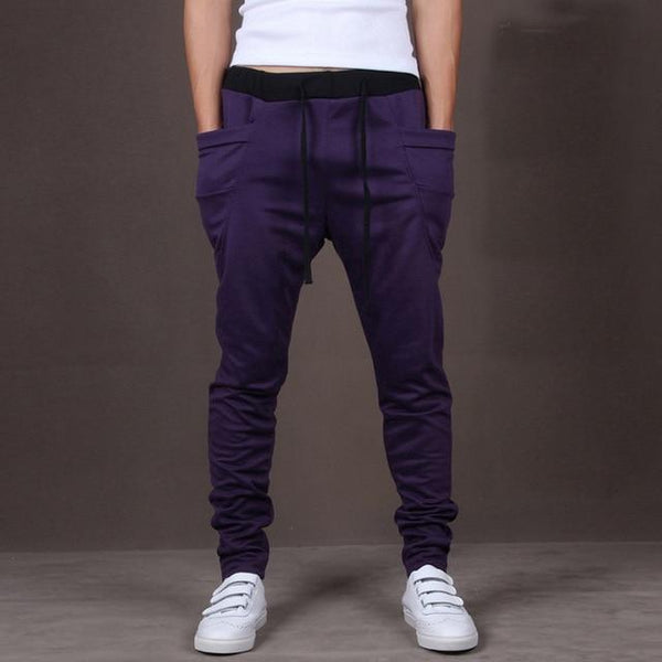 Sweat Pants chrynne.com Men's Pants 19.99