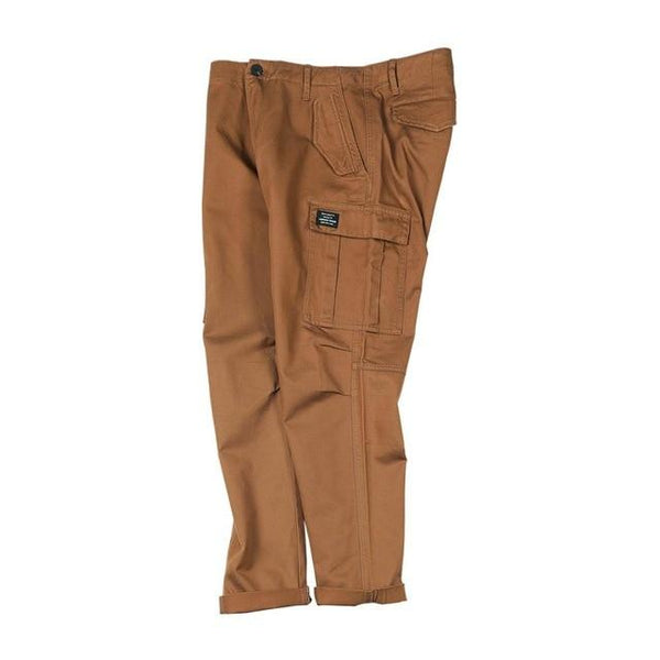 Track Cargo Pants chrynne.com Men's Pants 45.99