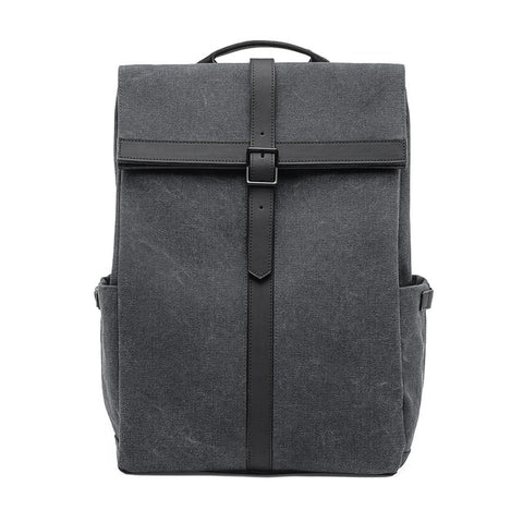 Grey 15.5 Inch Laptop Bag