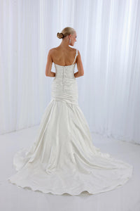 Impression Bridal Wedding Dress 10092