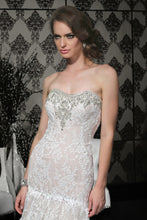 Load image into Gallery viewer, Impression Bridal Wedding Gown 10297