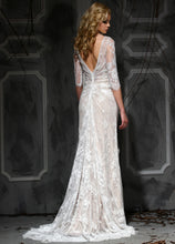 Load image into Gallery viewer, Impression Bridal Wedding Dress 10359