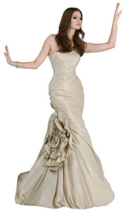Impression Bridal Wedding Gown 12550