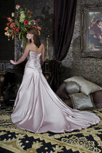 Load image into Gallery viewer, Impression Bridal Wedding Dress 2975