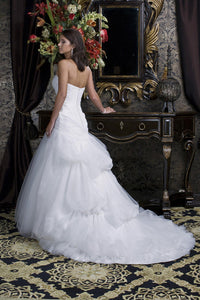 Impression Bridal Wedding Dress 2979