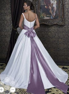 Impression Bridal Wedding Gown 2981