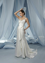 Load image into Gallery viewer, Impression Bridal Wedding Dress 3098