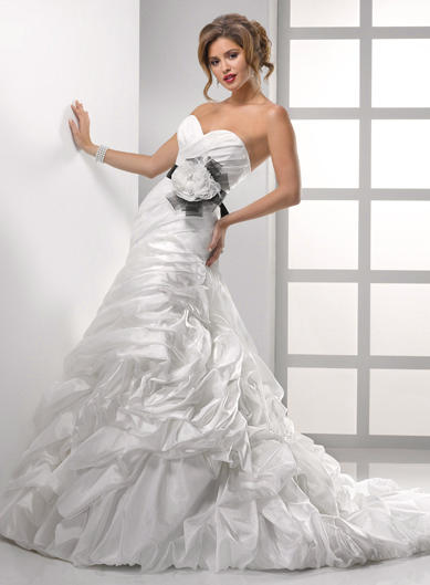 Sottero  & Midgley Wedding Gown ASM3569 Dion