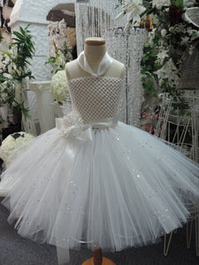 Custom Made Tutu Dresses