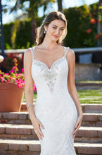 Load image into Gallery viewer, Kitty Chen Wedding Gown K1754 Rhianna