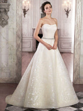 Load image into Gallery viewer, Maggie Sottero Wedding Gown 5MR101 Gavi