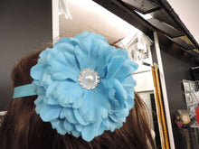 Load image into Gallery viewer, Hair Flower Upgrade